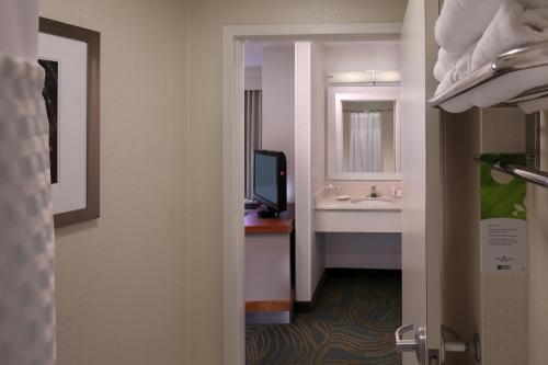 SpringHill Suites by Marriott Waterford / Mystic Photo