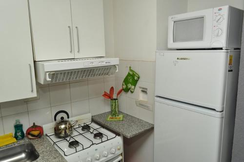 Cordoba Rent Photo