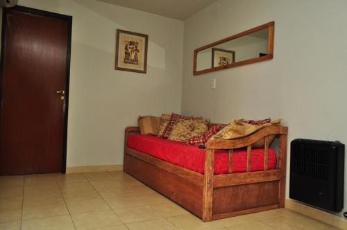 Cordoba Rent - Nueva Cordoba Photo