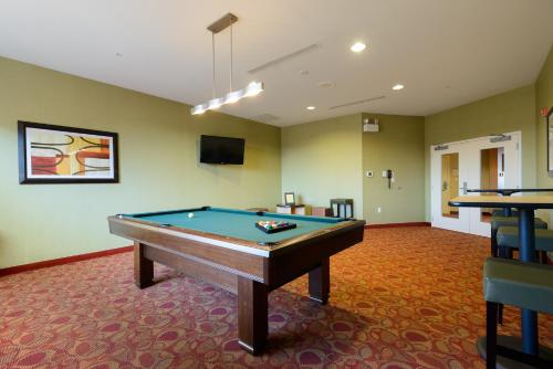 TownePlace Suites by Marriott Frederick Photo