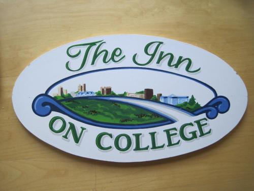 The Inn on College Photo