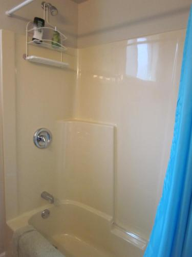 Suite As it Gets Vacation Rental/B&B Photo