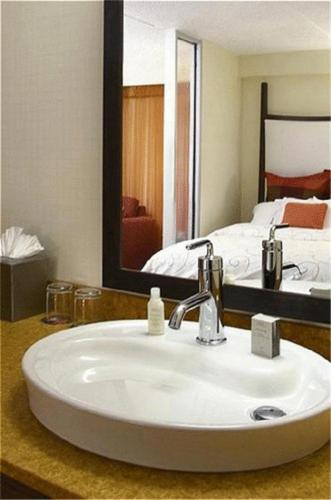 Hotel Indigo Chicago - Vernon Hills Photo