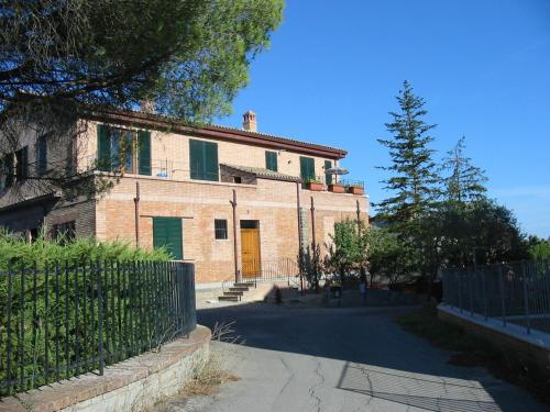 Bed & Breakfast Gli Angeli Bed and Breakfast