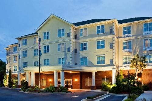 Picture of Country Inn & Suites Athens/><p class=