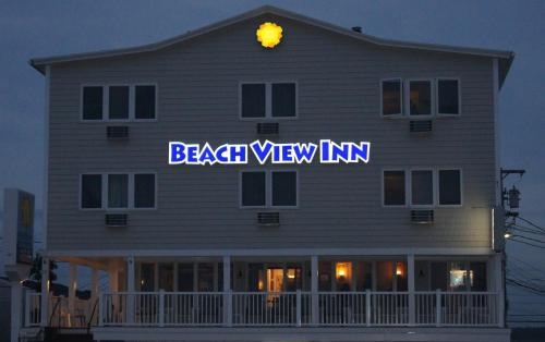 17 Best Hotels in Hampton Beach. Hotels from $71/night  …
