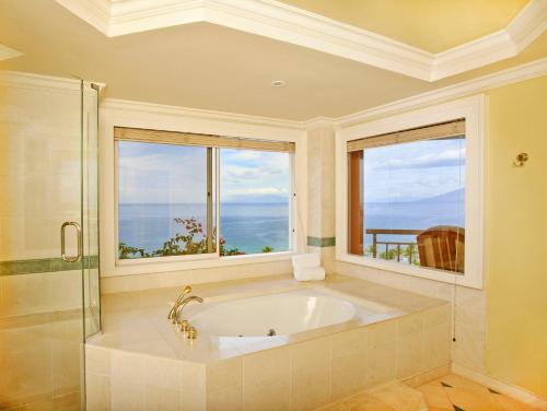Grand Wailea - A Waldorf Astoria Resort , Hawaii, USA, picture 3