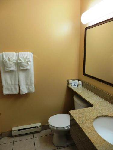 Days Inn Oromocto Photo