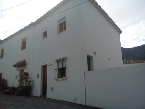 Casa Anabel
