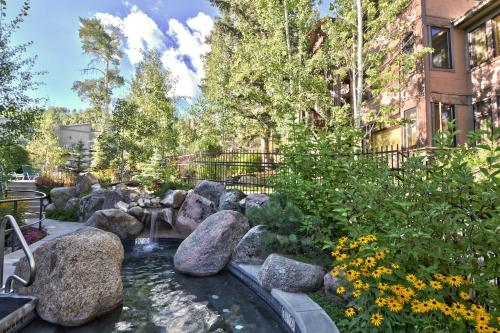 Aspenwood, A Destination Residence Photo