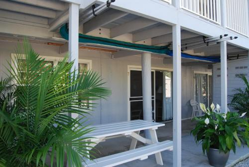 Bonita Beach Resort Motel Photo