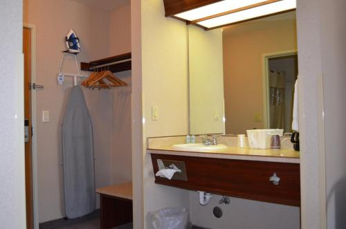Rodeway Inn & Suites Nampa Photo