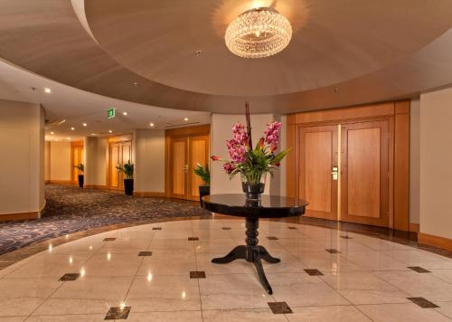 Radisson Hotel & Suites Sydney photo 10