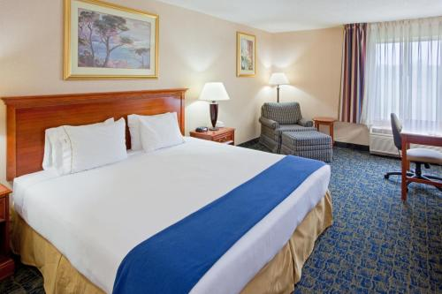Quality Inn Spring Mills - Martinsburg North Photo