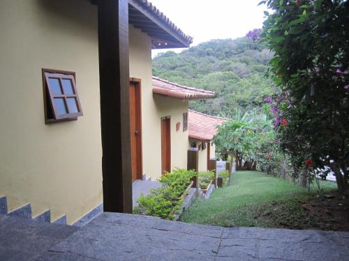 Búzios Guest House Photo