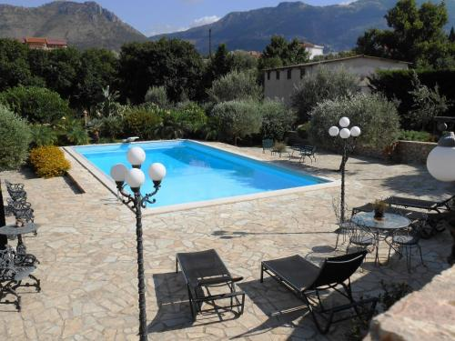 Bed & Breakfast B&B Al Giardino
