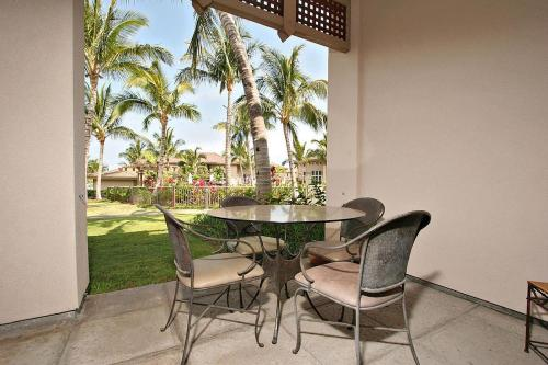 Waikoloa Colony Villas by South Kohala Management Photo