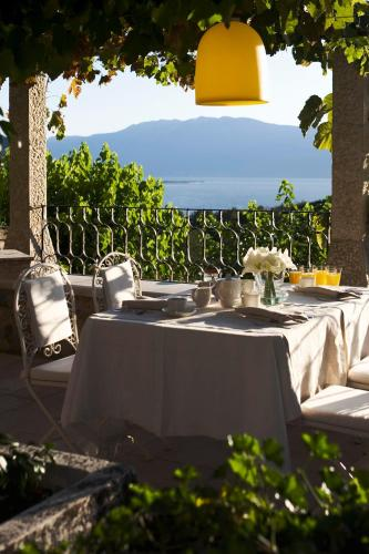 Villa Arcadio Hotel & Resort, Lake Garda, Italy, picture 25