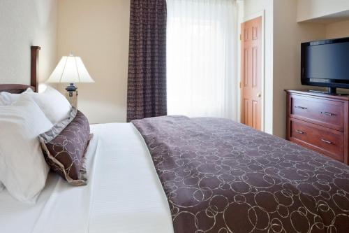 Staybridge Suites Philadelphia Valley Forge 422 Photo