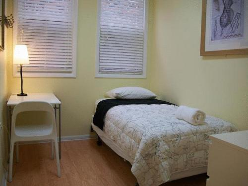 South Halsted Street Chicago Il Rooms For Rent