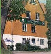 Hotel Zwei Linden