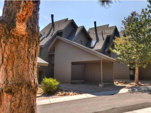 Red Pine Condo By Utah 39 S Best Vacation Rentals In Park