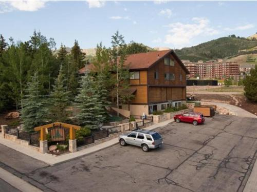 Red Pine Condo By Utah 39 S Best Vacation Rentals Park City