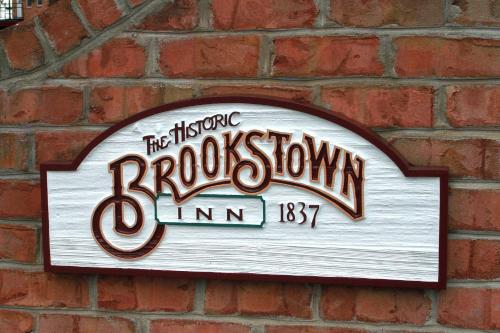 The Historic Brookstown Inn Photo