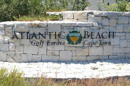 The Lodge at Atlantic Beach Photo