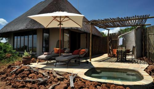 NGOMA SAFARI LODGE0
