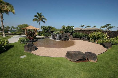 Kolea at Waikoloa by South Kohala Management Photo