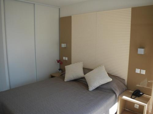 Residence Syracuse in Villeneuve loubet from €104