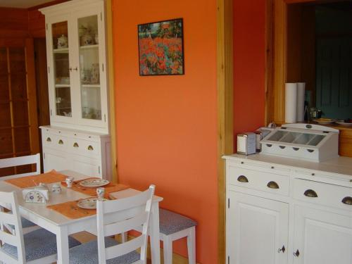 L'Ancrage Bed & Breakfast Photo