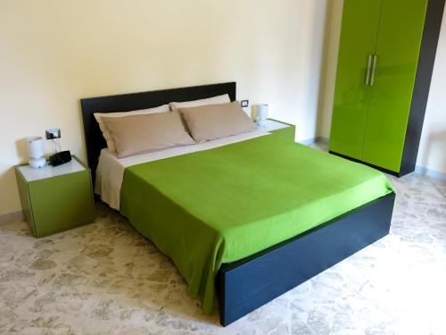 Bed & Breakfast B&B La Stazione