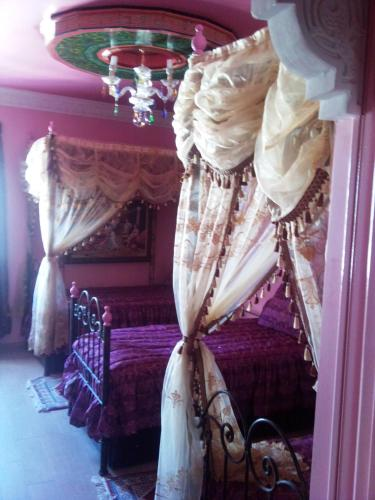 Moroccan House photo 30
