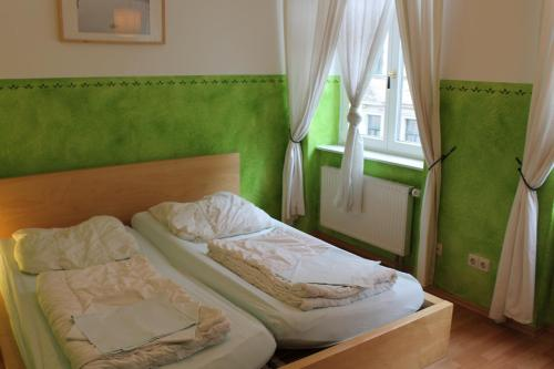 Hostel Louise 20, Dresden, Germany, picture 19
