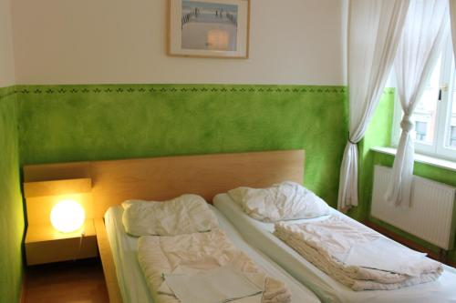 Hostel Louise 20, Dresden, Germany, picture 11