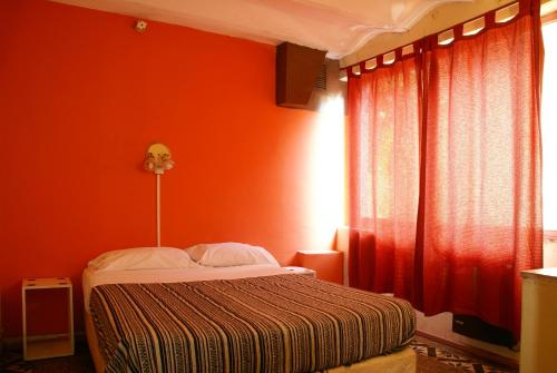 Hostel La Casona de Don Jaime 2 and Suites HI Photo