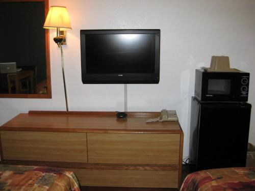 Sagamar Inn Photo