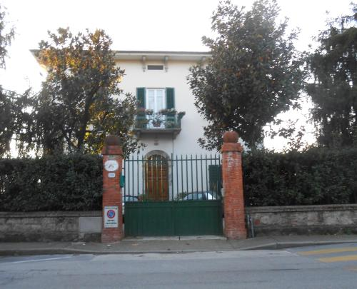Bed & Breakfast B&B Arcobaleno