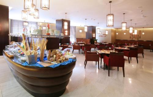 Ramada Dubai photo 26
