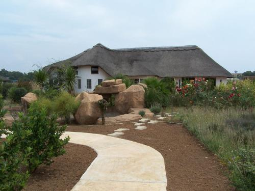 Thukela Resorts