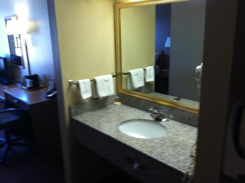 Days Inn Worthington Photo