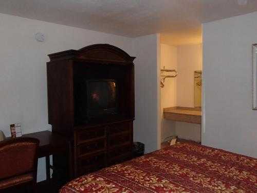 Bossier Inn and Suites Photo