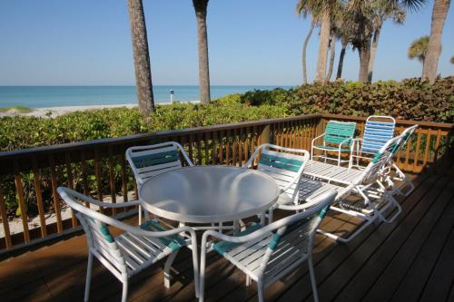 Picture of Holiday Homes on Mid Longboat Key by RVA/><p class=