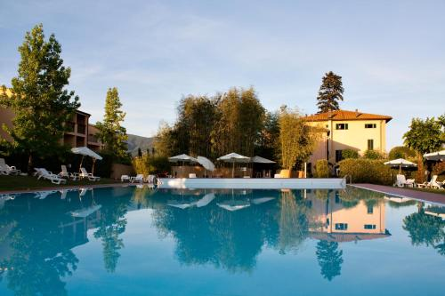 Picture of Hotel Villa Cappugi