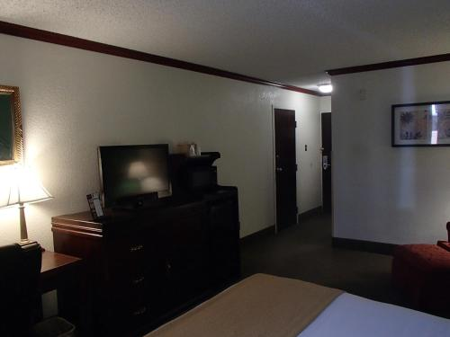 Quality Inn Shreveport Photo