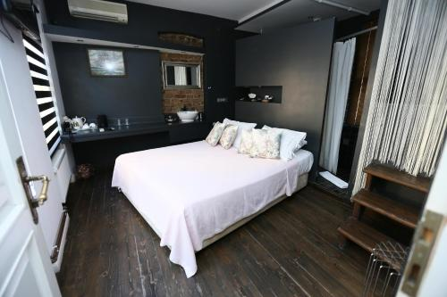 Istanbul Noble House Galata price