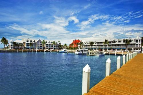 Westin Key West Resort & Marina Photo