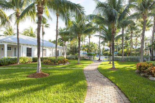 Sunset Key Cottages, a Luxury Collection Resort, Key West Photo